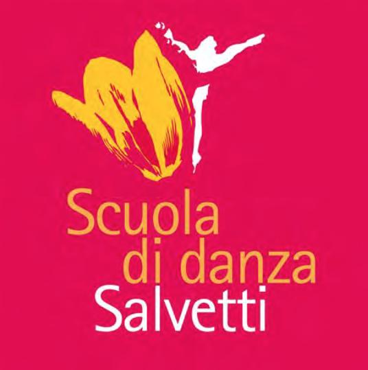 Scuola Danza Salvetti